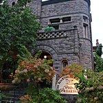 Rocking Horse Manor