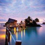 Masima Island & Bar (79260576)