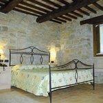 camera nel Borgo Antico