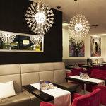Nika Restaurant fényképe