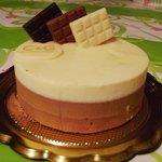C&G Cioccolato e Gelato