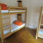 Photo of Geneva Hostel