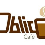 Foto de Oblico Cafe