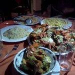 Photo of Drifter's Hotel Restaurant & Bar