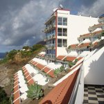 Photo of Orca Praia Hotel