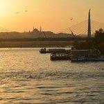 Beautiful Bosporus