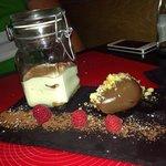 Photo of Peperoncino Snack Bar