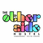 Foto de Other Side Hostel