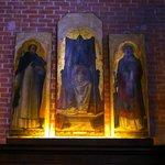 Santi Giovanni e Paolo