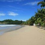 Ngapali Beach (79293139)