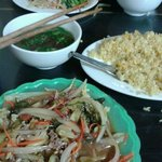 24 Noodle Soup照片