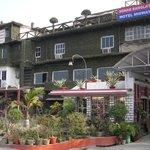 Photo de Sonar Bangla's Motel Midway