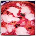 Pizza La Regina