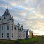 The Inn at John O'Groats