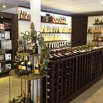 Choose a Wine or Liquor from our Fantastic Selection
