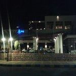 Ресторан Romero