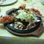 Foto de Pizzeria Sempione - Da Lorenzo