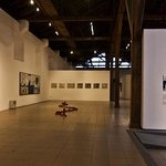 Exposición de la Colección Permanente del MADC