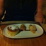 Dessert mmh