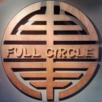 Welcome to Full Circle