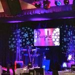Purple Room Supper Club