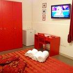La nostra camera I