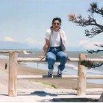Sagara beach