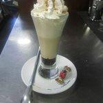 CAFFE' SPECIALI...'Cadreghe de Viso'