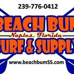 Paddle board rentals, sales and lessons in BEAUTIFUL Naples, FL