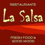 """Nuestro lema... """"Fresh Food & Good Mood"""""""