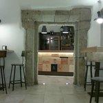De Arco Restaurant Bar