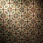 quilt museo 5
