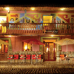 Photo of Pisac Inn