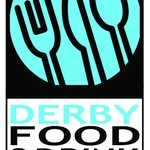 Finalists at the Derby food & drink awards