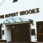 The Rupert Brooke 2000