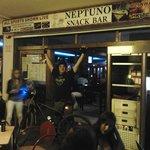 Photo of Bar Neptuno