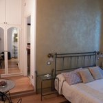 Oro Classico Room