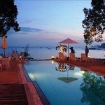 Photo of Krabi Tropical Beach Resort