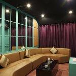 Ritz Karaoke Lounge
