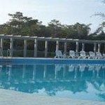 APSwimming Pool