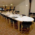 Meeting Room Ulrika