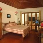 Photo of Isola Di Cocco Beach Resort