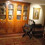 Foto de Hotel Monumento Convento de San Benito