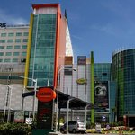Photo of Harris Hotel & Conventions Festival CityLink Bandung