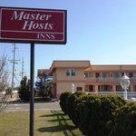 Master HostsInns Atlantic City