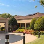 Photo of Baymont Inn & Suites Roswell Atlanta North