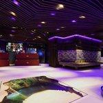 香港灣仔維景酒店