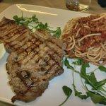 صورة فوتوغرافية لـ Al Soffiador Restaurant