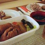 Cafe Restaurant Choraku
