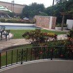 Pez Vela Hotel